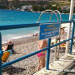 plaja-loutraki-grecia-8