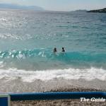 plaja-loutraki-grecia-9