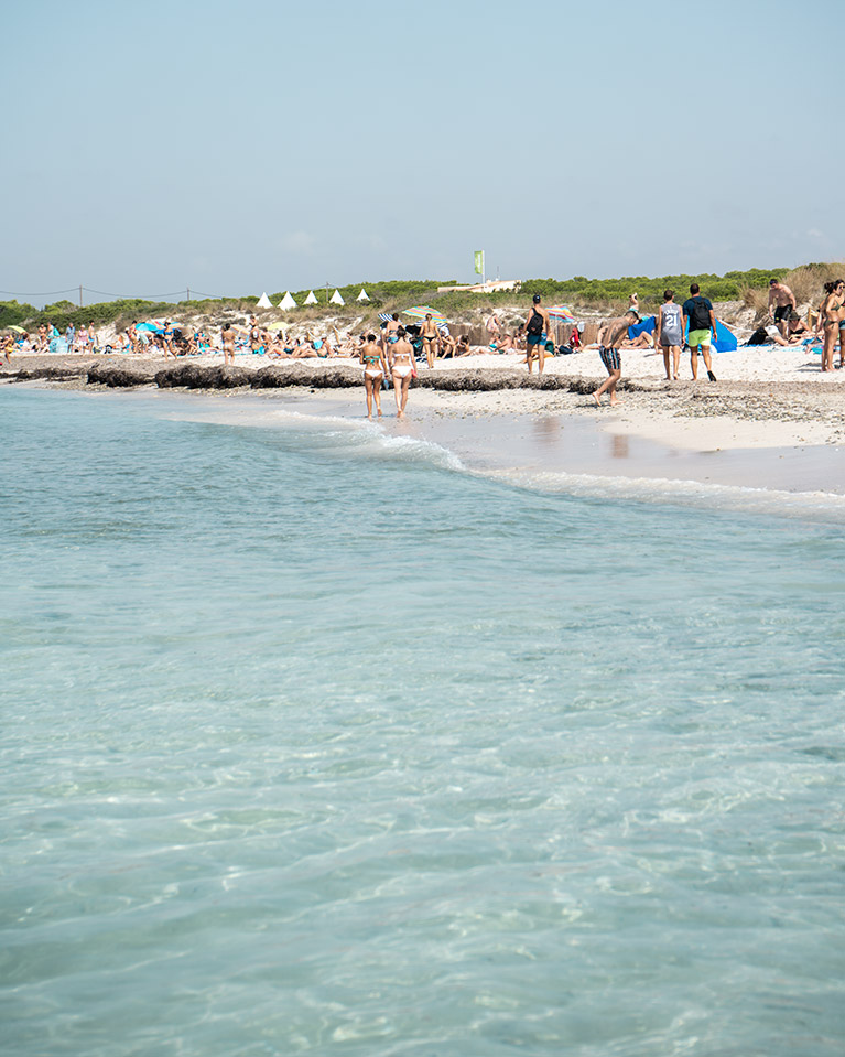 plaja-mallorca-4