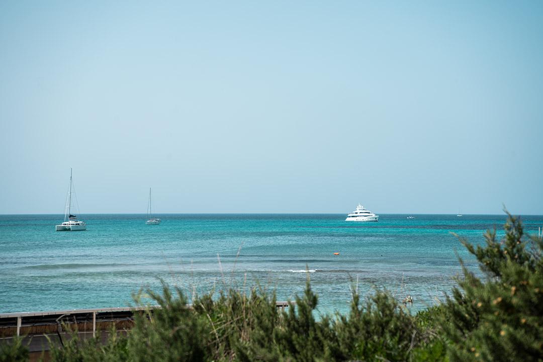 plaja-mallorca-6