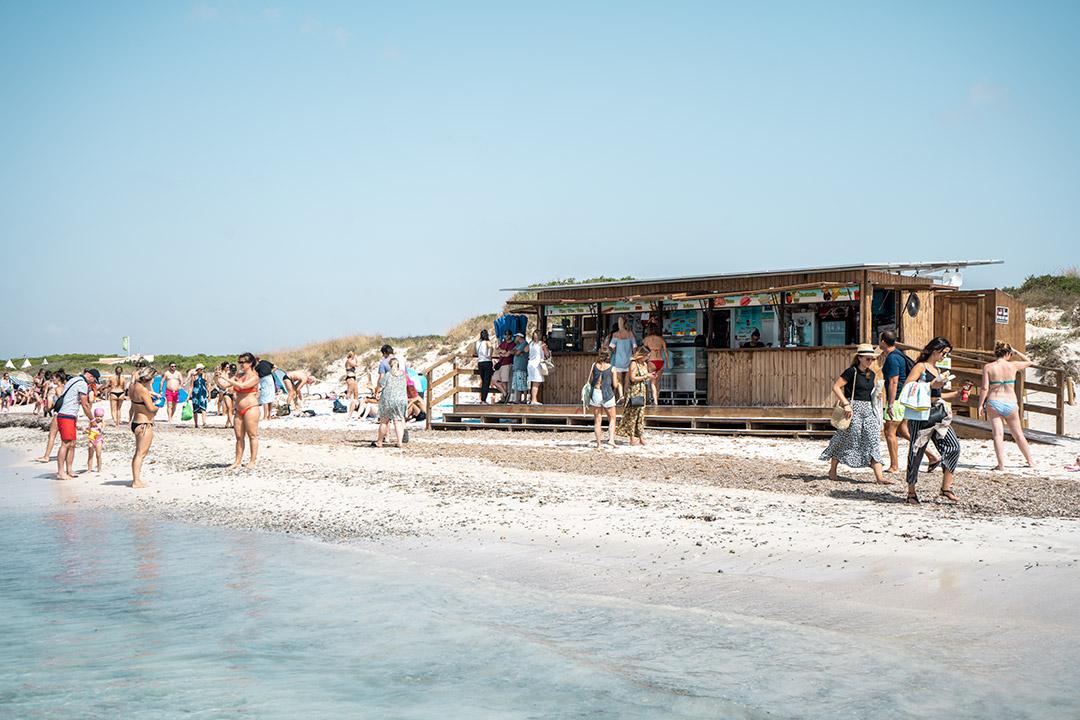 plaja-mallorca-8