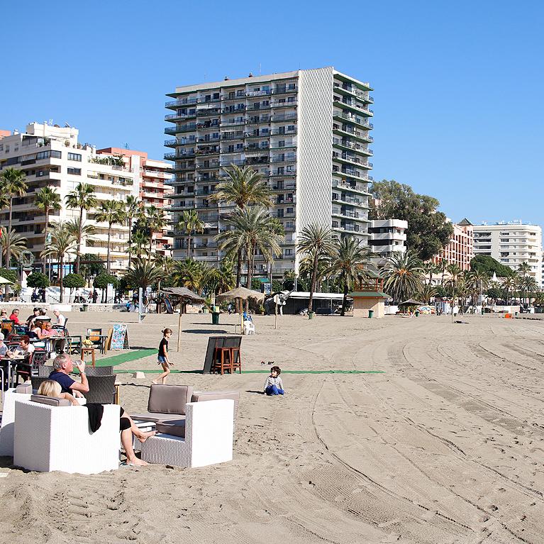 plaja-marbella
