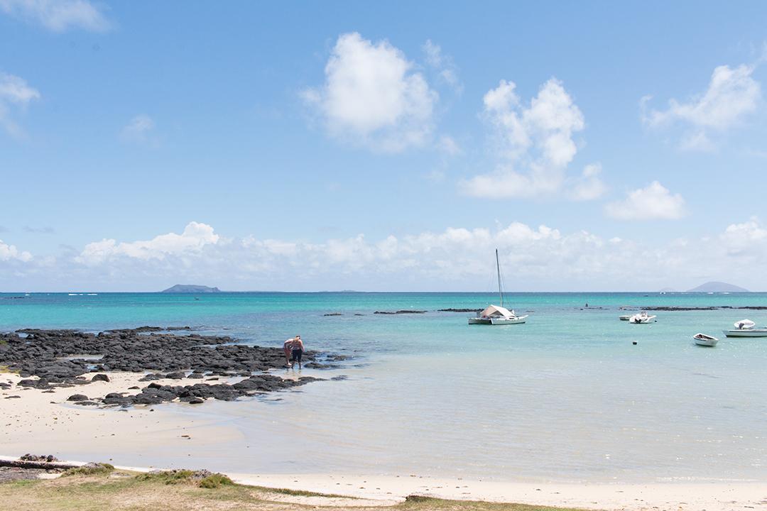 plaja-mauritius-12