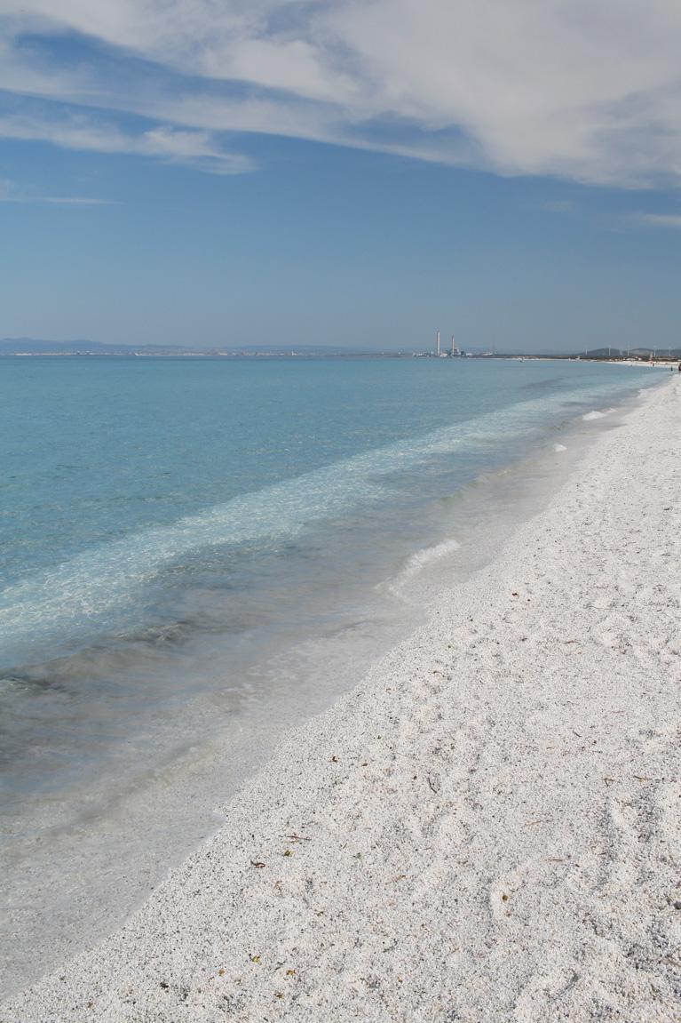 plaja-sardinia-1