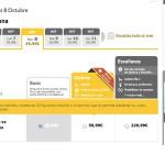 plan-150-euro-4