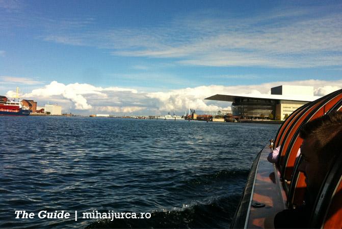 plimbare-barca-3