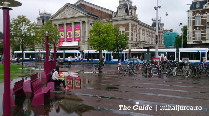 ploaie-amsterdam