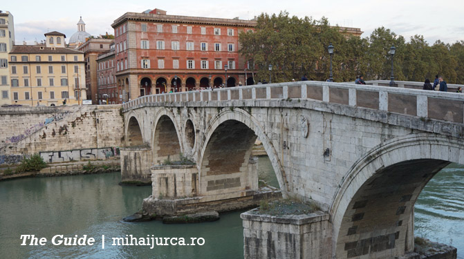 ponte-sisto-roma