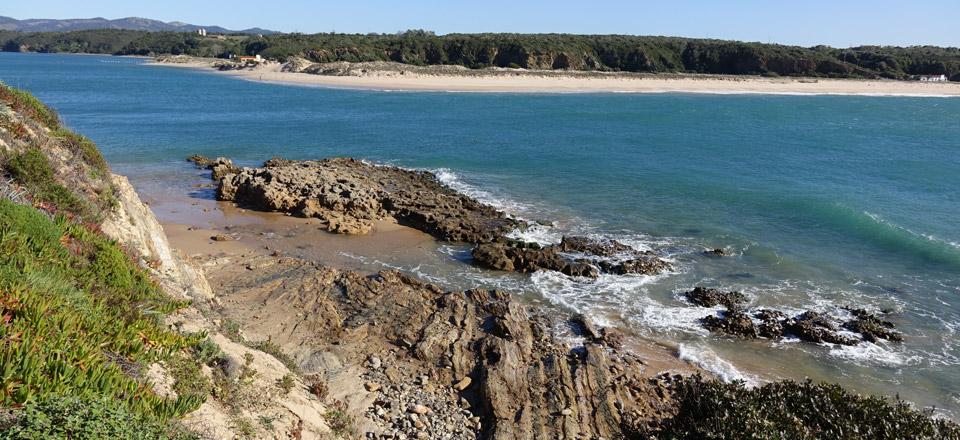 portugalia-ocean