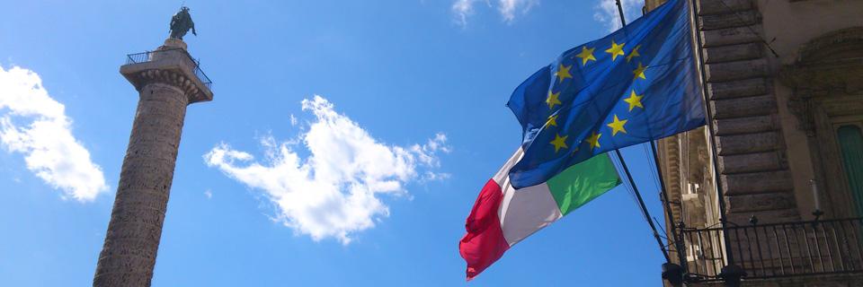 preturi-roma-italia