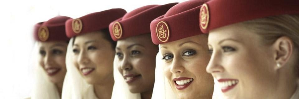 profil-stewardesa