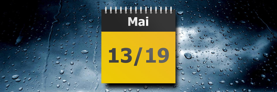 prognoza-meteo-vreme-romica-jurca-12