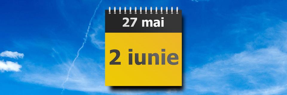 prognoza-meteo-vreme-romica-jurca-16