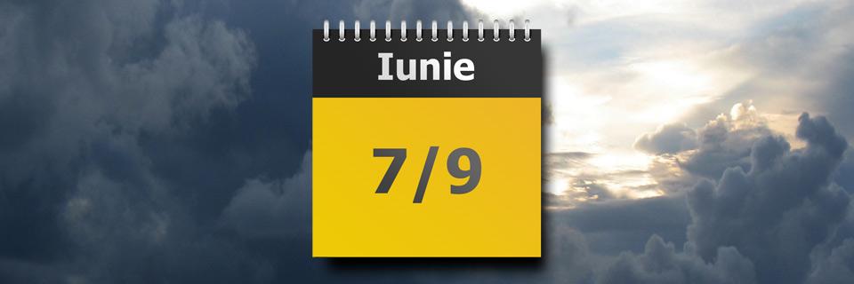 prognoza-meteo-vreme-romica-jurca-19