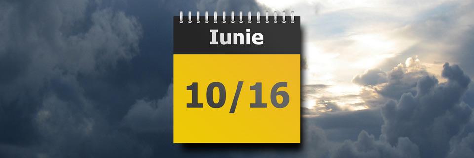 prognoza-meteo-vreme-romica-jurca-20