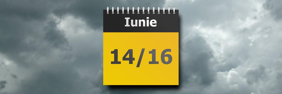 prognoza-meteo-vreme-romica-jurca-21