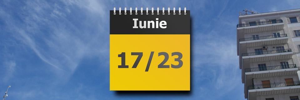 prognoza-meteo-vreme-romica-jurca-22