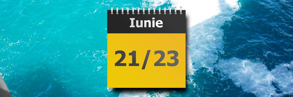 prognoza-meteo-vreme-romica-jurca-23