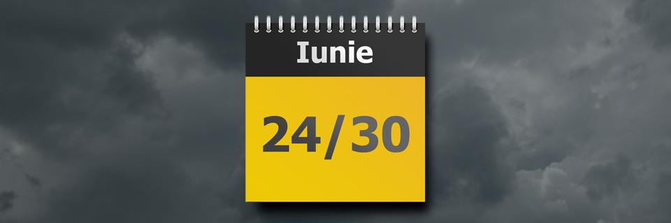 prognoza-meteo-vreme-romica-jurca-24