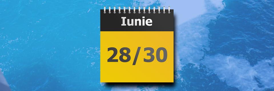 prognoza-meteo-vreme-romica-jurca-25