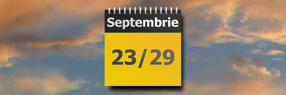 prognoza-meteo-vreme-romica-jurca-40