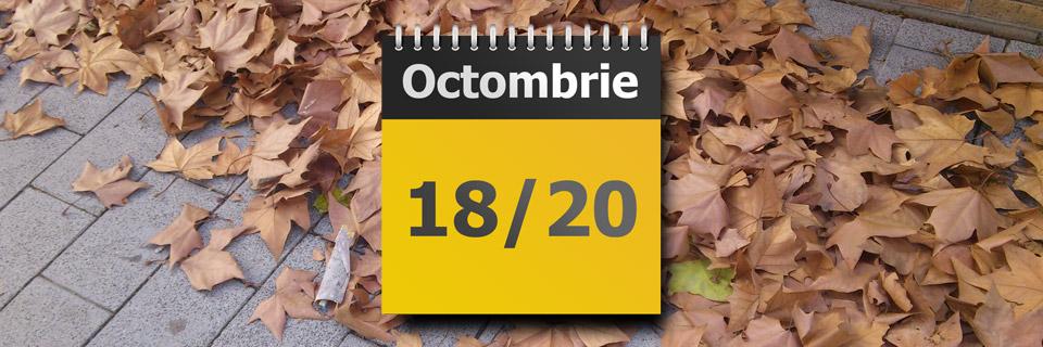 prognoza-meteo-vreme-romica-jurca-46