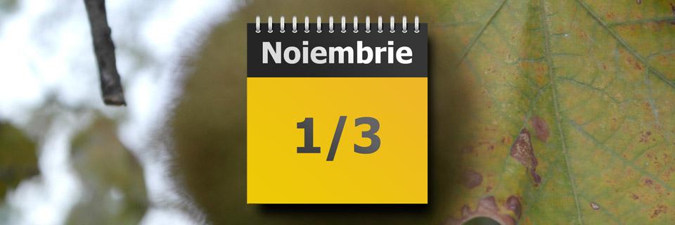 prognoza-meteo-vreme-romica-jurca-48