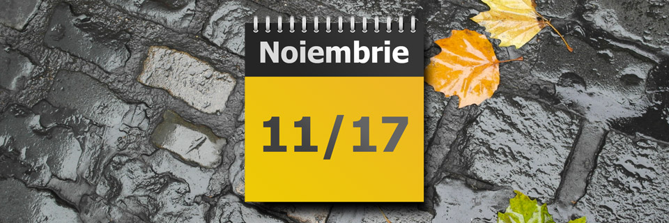 prognoza-meteo-vreme-romica-jurca-51