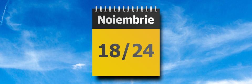 prognoza-meteo-vreme-romica-jurca-53