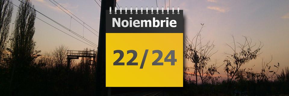 prognoza-meteo-vreme-romica-jurca-54
