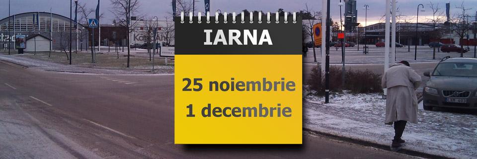 prognoza-meteo-vreme-romica-jurca-55