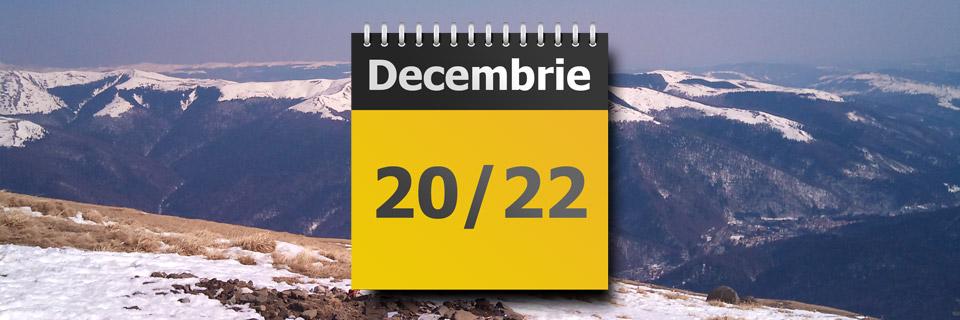 prognoza-meteo-vreme-romica-jurca-61