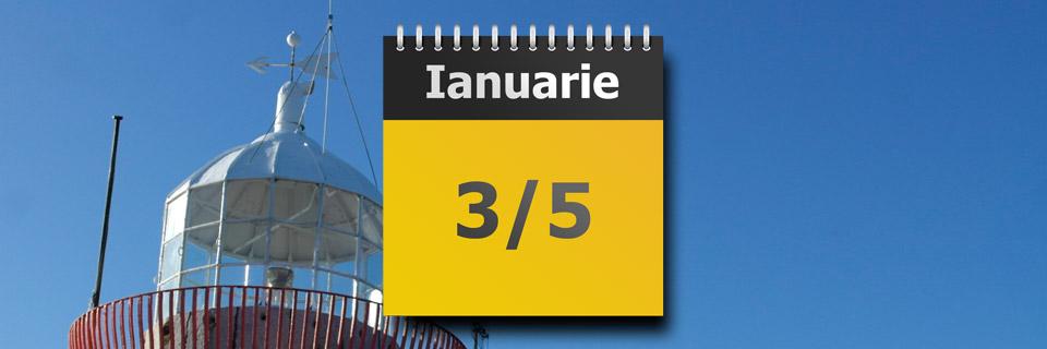 prognoza-meteo-vreme-romica-jurca-63
