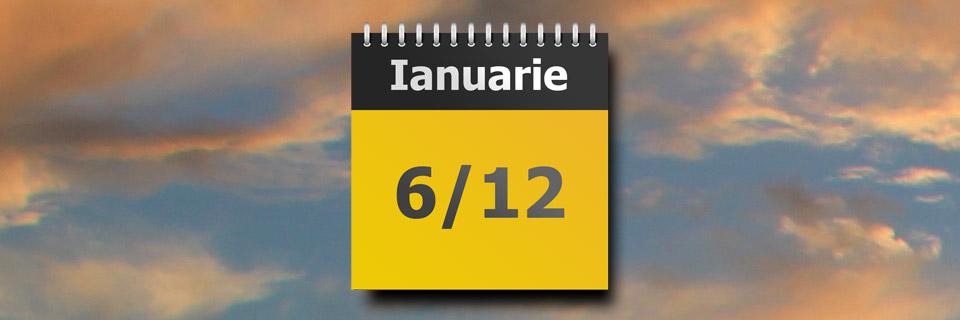 prognoza-meteo-vreme-romica-jurca-64