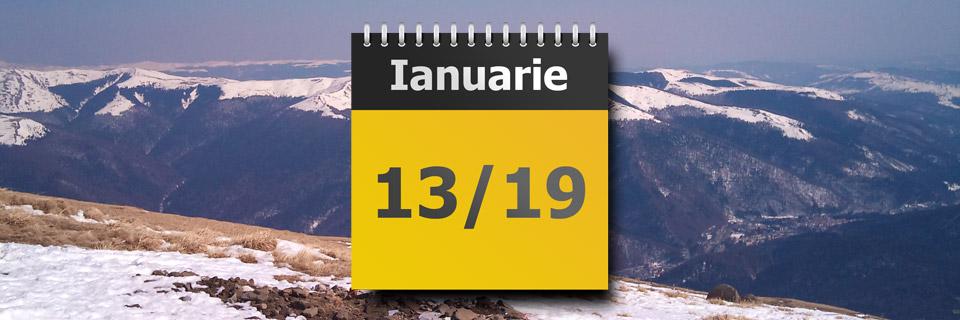 prognoza-meteo-vreme-romica-jurca-66