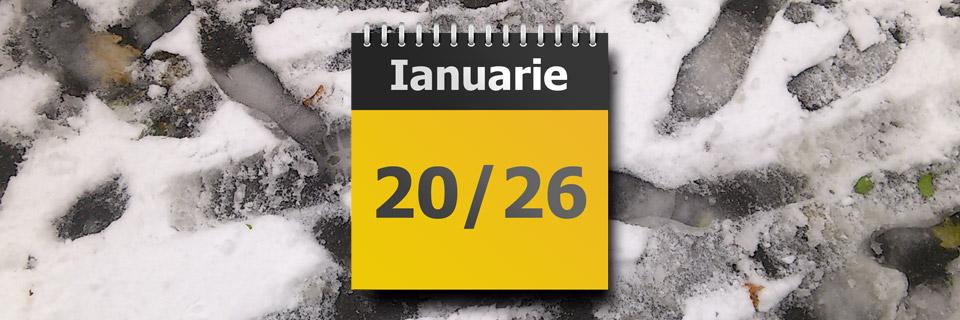 prognoza-meteo-vreme-romica-jurca-68
