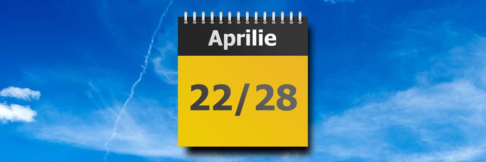 prognoza-meteo-vreme-romica-jurca-7