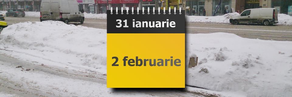 prognoza-meteo-vreme-romica-jurca-71