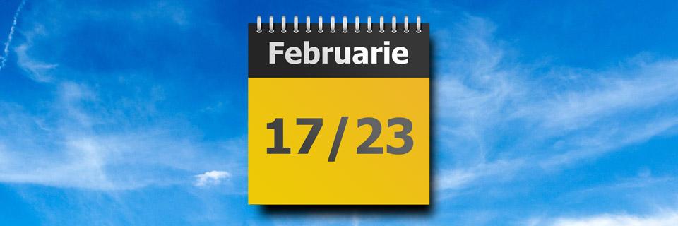 prognoza-meteo-vreme-romica-jurca-76