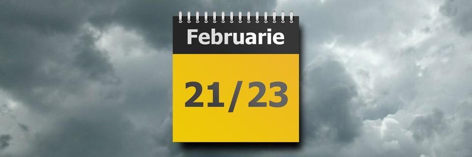 prognoza-meteo-vreme-romica-jurca-77