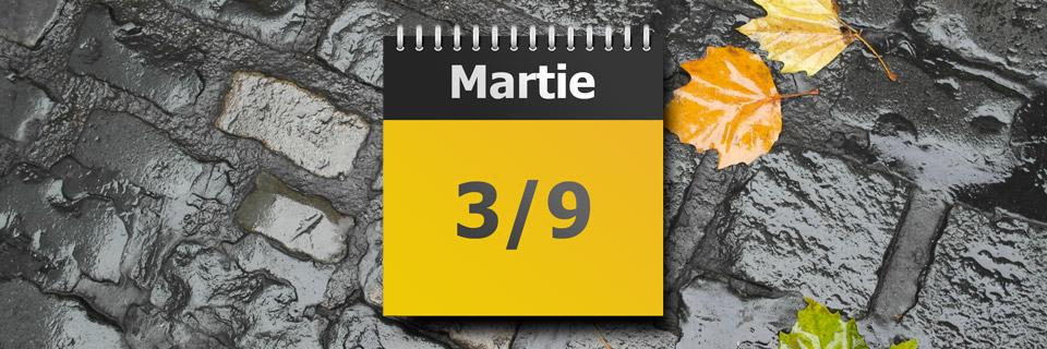 prognoza-meteo-vreme-romica-jurca-80