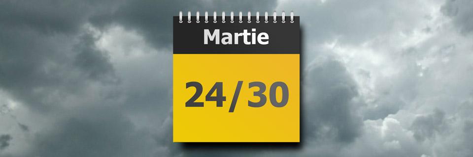 prognoza-meteo-vreme-romica-jurca-84