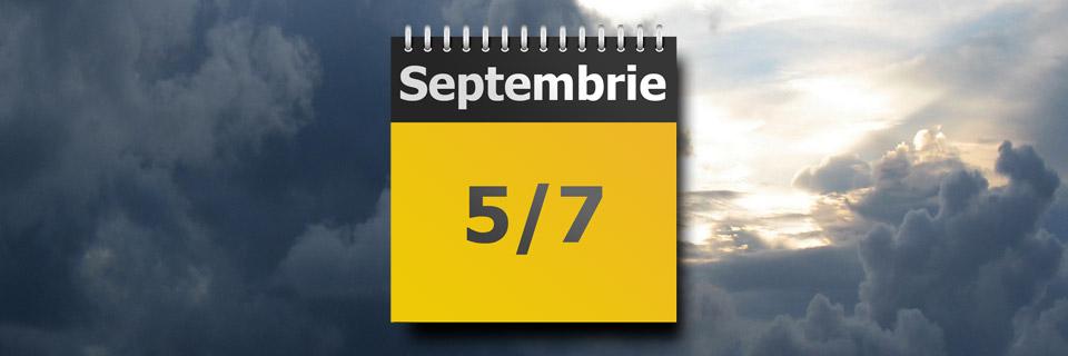 prognoza-meteo-vreme-romica-jurca-98