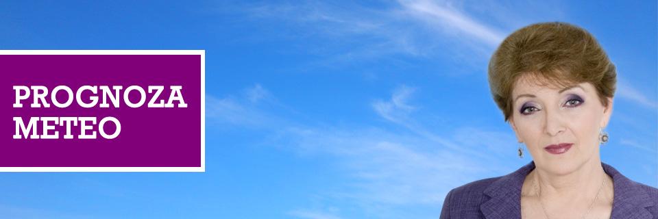prognoza-meteo-vreme-romica-jurca