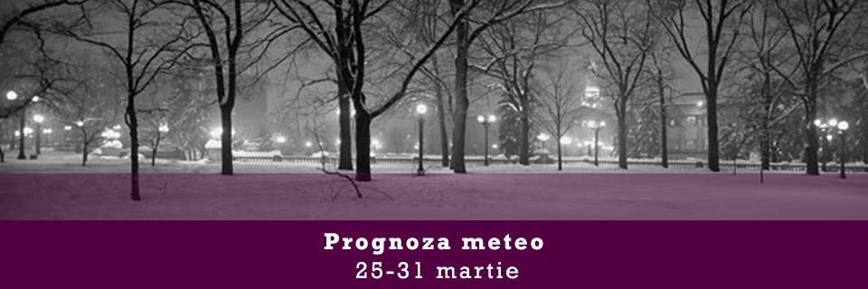 prognoza-saptamanala-martie-viscol