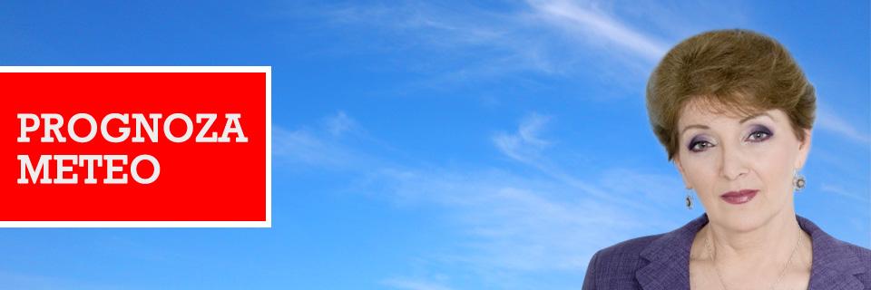 prognoza-vreme-meteo-romica-jurca
