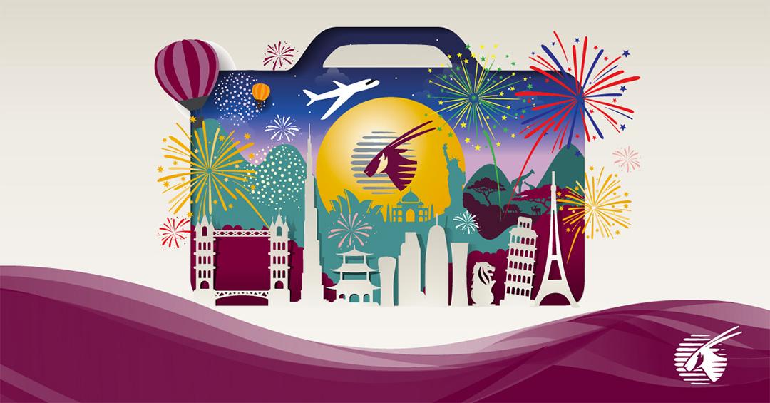 qatar-festival