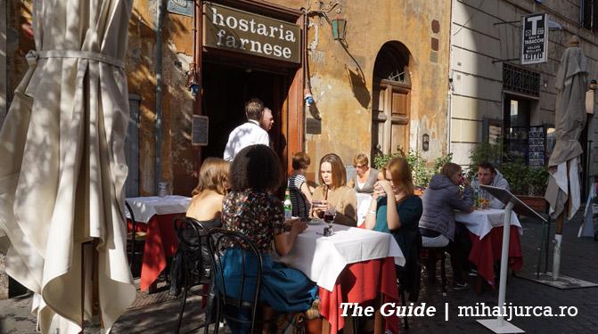 restaurant-italia-1
