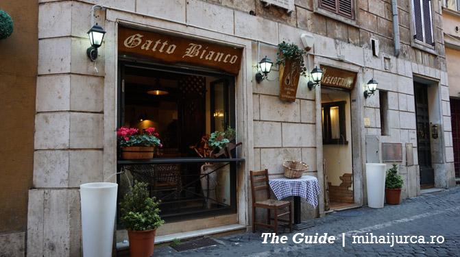 restaurant-italia-2