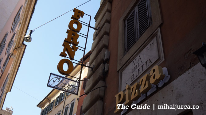 restaurant-italia-3